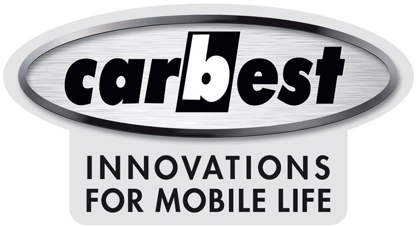carbest_logo