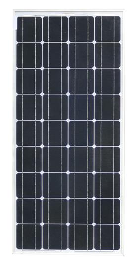 solarmodul_100_wp_7948_k