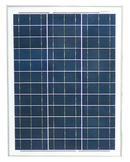 solarmodul_45wp_7932_k