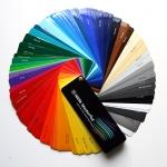 farben-masterplot-k