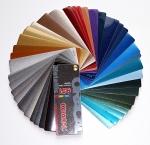 farben-metallic-k